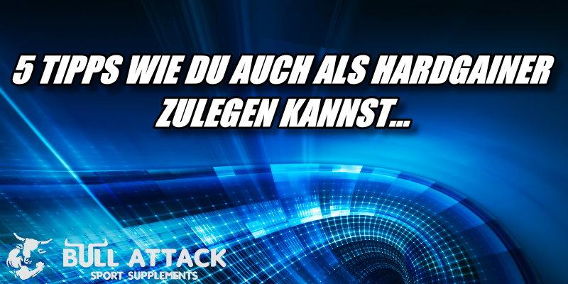 http://www.bull-attack.com/images/5hard.jpg
