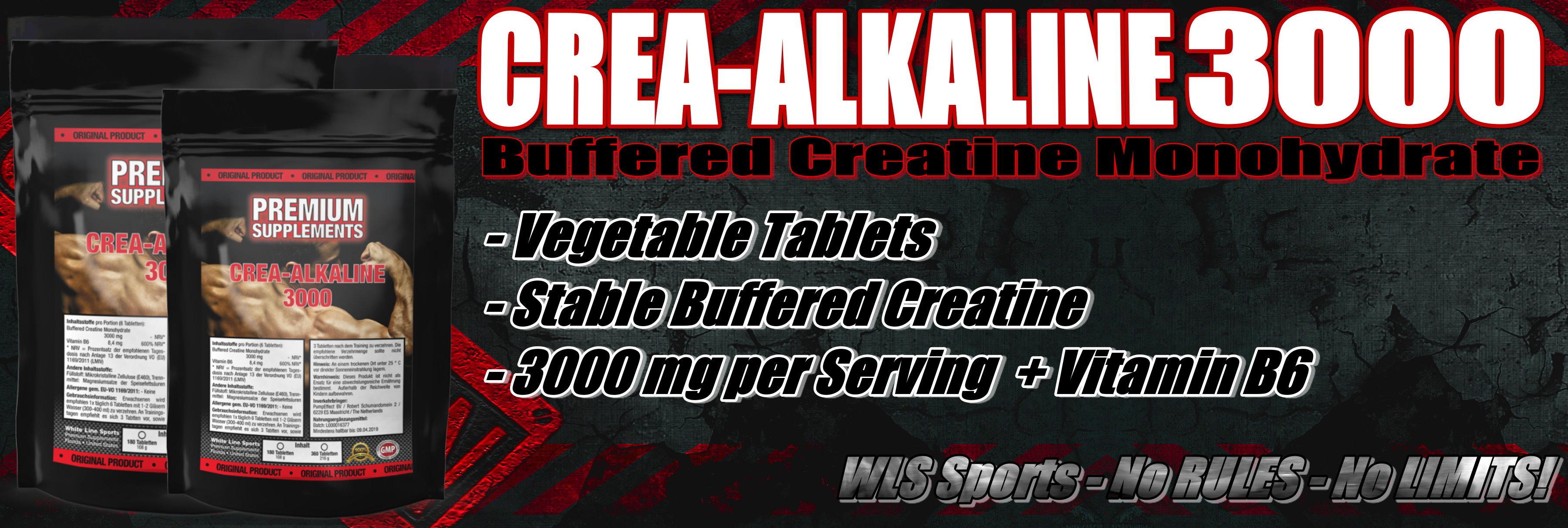 http://www.bull-attack.com/images/CREA-Alkaline-banner.jpg