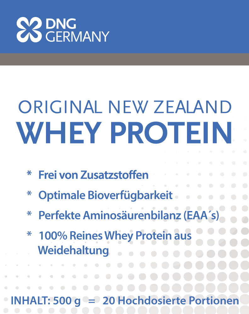 DNG_NZ-Whey-Protein_Facts2.jpg