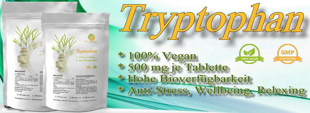 Tryptophan-Banner.jpg