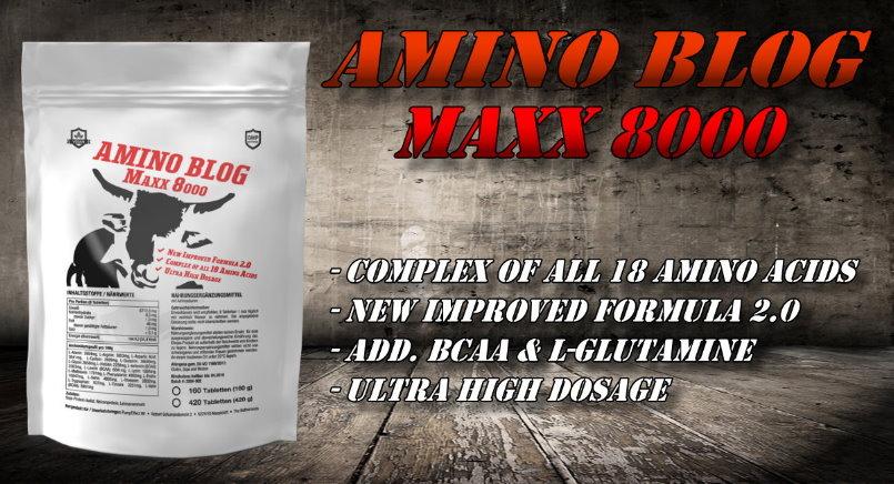 amino-blog-heat2-ebay.jpg