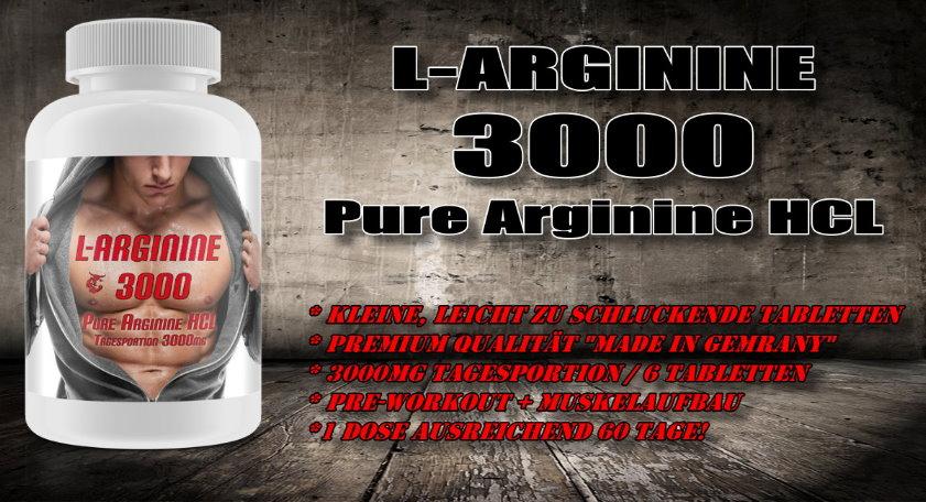 http://www.bull-attack.com/images/arginin-dose-ebay.jpg