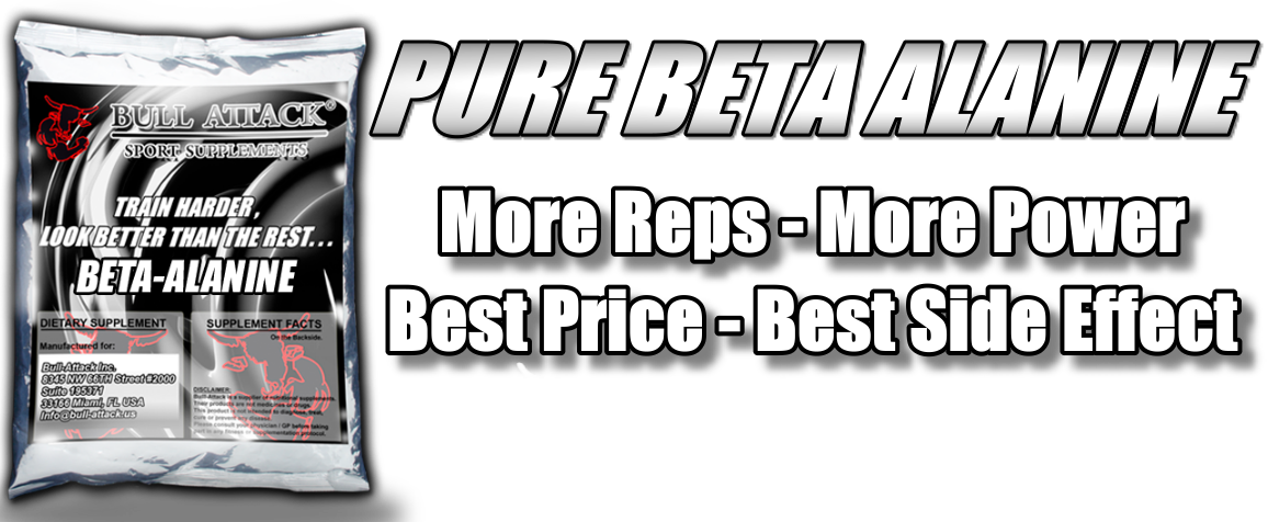http://www.bull-attack.com/images/beta-content.png