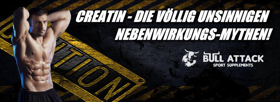 http://www.bull-attack.com/images/creatin-mythen-cms.jpg