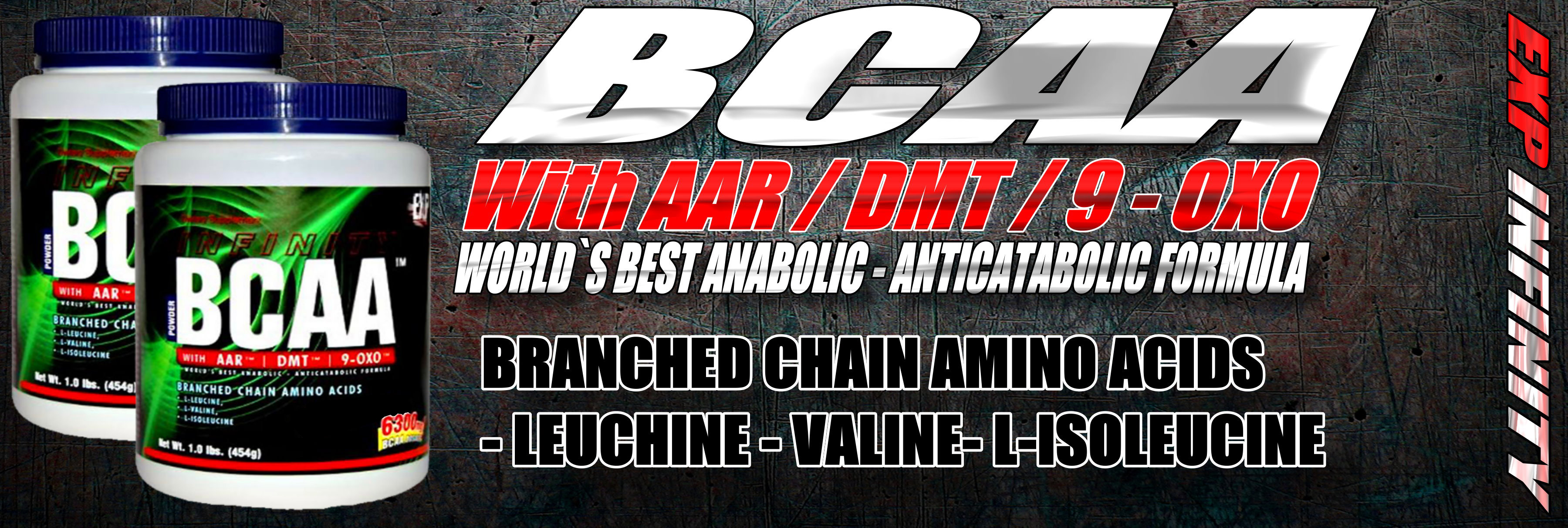 http://www.bull-attack.com/images/exp-bcaa-banner.jpg