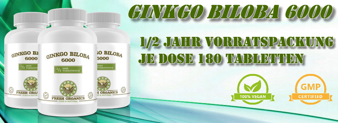 http://www.bull-attack.com/images/ginkgo-dose-banner.jpg