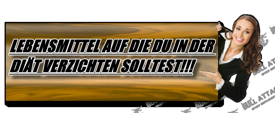 http://www.bull-attack.com/images/lebensmittel.png
