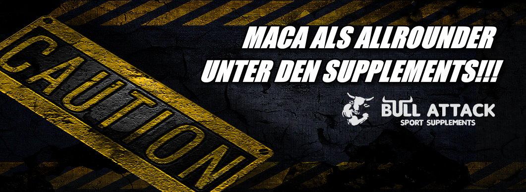 http://www.bull-attack.com/images/maca-cms.jpg