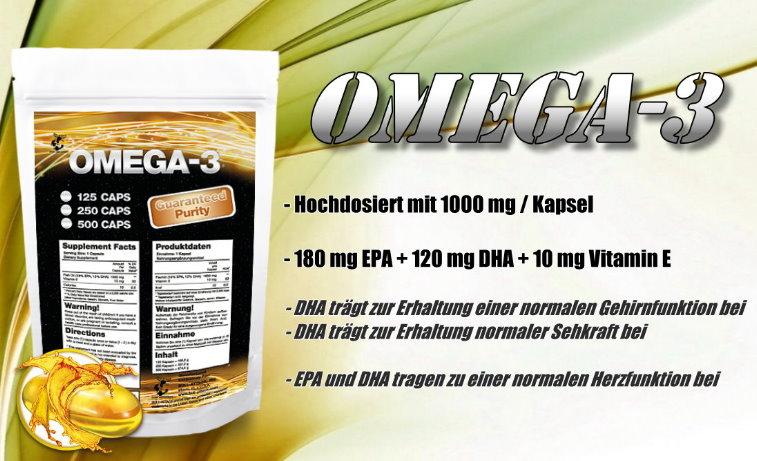 http://www.bull-attack.com/images/omega-3%20heat.jpg