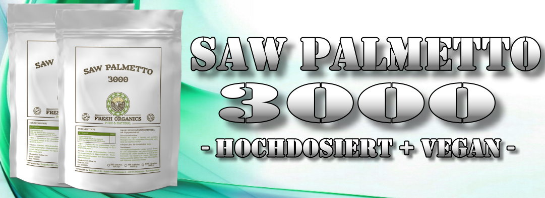 http://www.bull-attack.com/images/saw-palmetto-fresh-3000-banner.jpg