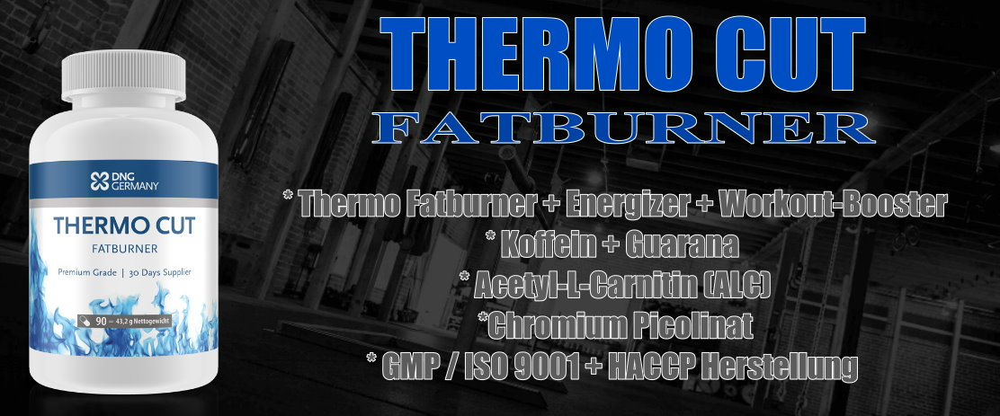 thermo-cut-banner.jpg