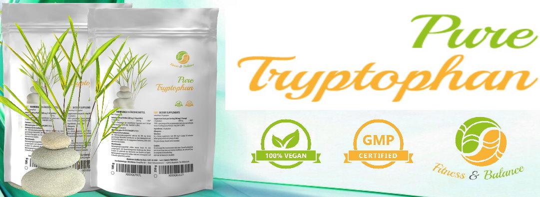 tryptophane-banner.jpg
