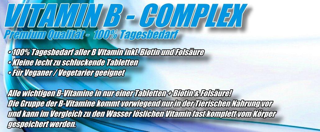 http://www.bull-attack.com/images/vitaminbbanner.jpg
